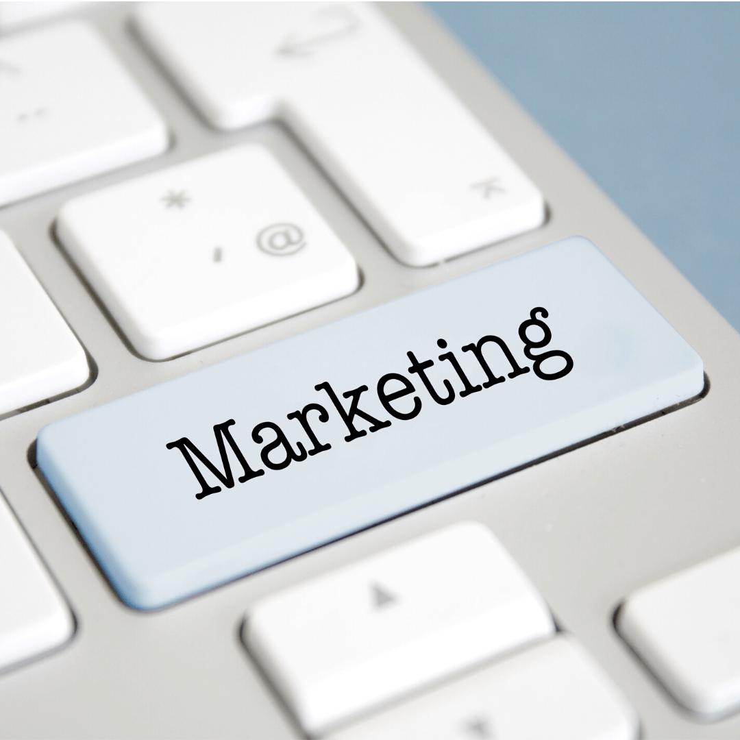 Základy PIN marketingu