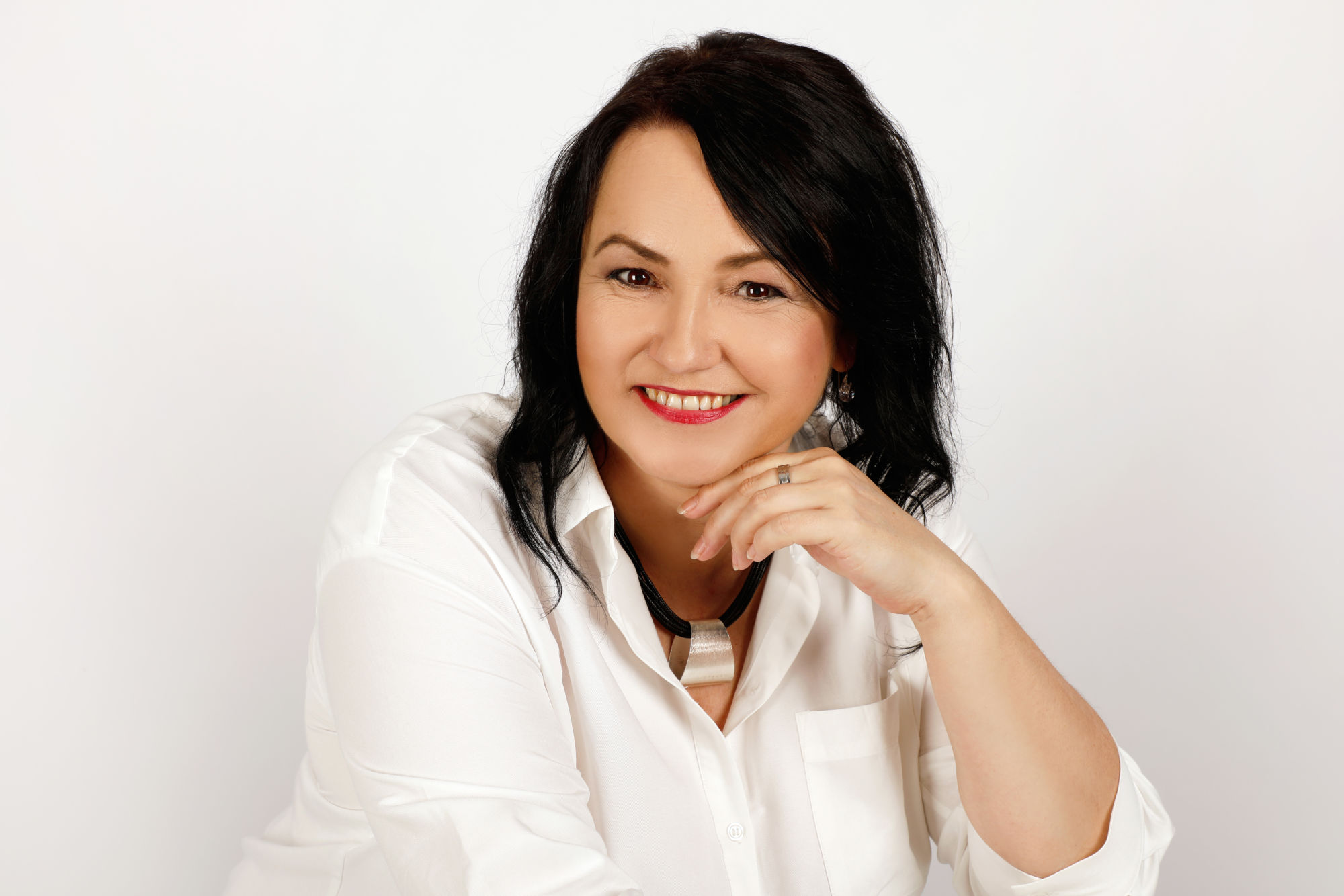 Romana Šašková
