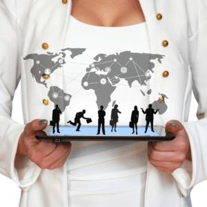 Jak tvořit prodejní příspěvky (2)