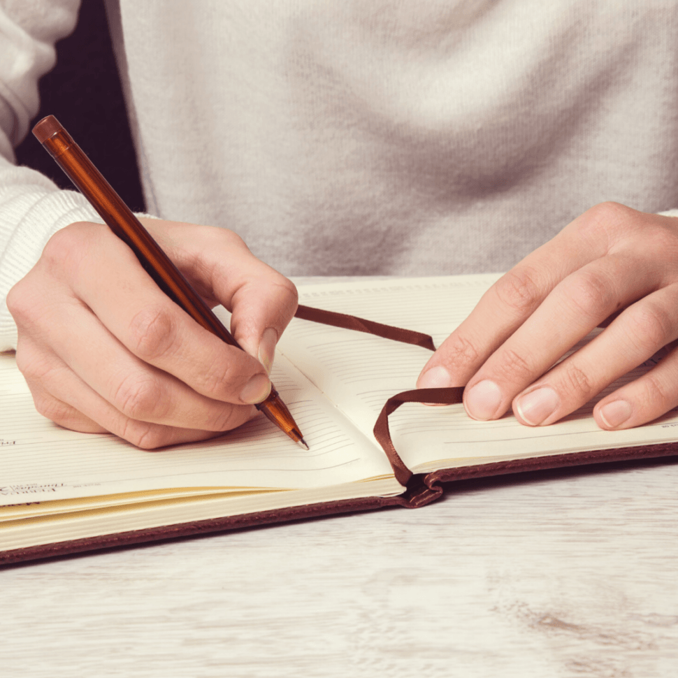 Jak ukočírovat handmade tvorbu